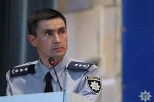 """Полиция """"похвасталась"""" удачной борьбой с организованной преступностью в Украине"""