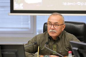 Более 26 тысяч нарушений ПДД: у Авакова рассказали об усилении мер безопасности на дорогах