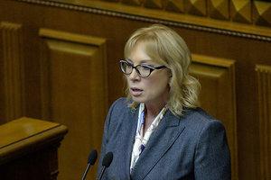 Украина свяжется с семей пострадавшего в ДТП под Житомиром мальчика из РФ