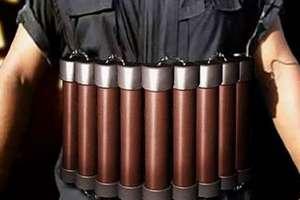 Смертник взорвал себя возле аэропорта Кабула: 16 человек погибли, десятки раненых