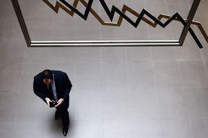 Нужен диалог: лидеры G20 назвали ключевые угрозы для мировой экономики