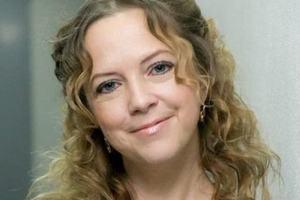 Убийство правозащитницы Ирины Ноздровской: теперь подозреваемому грозит пожизненное заключение