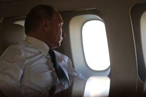 Пионтковский: У Путина осталась последняя ставка по Украине