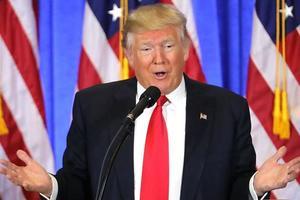 """Трамп призвал привлечь к ответственности ФБР и """"банду Обамы"""""""