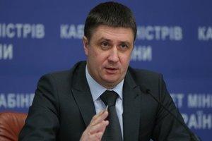Еще чуть-чуть и в агрессию РФ никто не поверит: вице-премьер указал на опасный для Украины момент