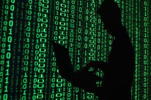 В США создали спецподразделение для борьбы с кибератаками РФ