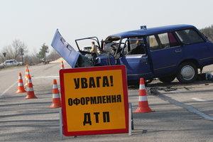 """Эхо """"черной пятницы"""" в Украине: перевозчиков ждут штрафы и конфискации"""