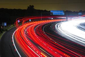 Новые стандарты: на дороги Украины выделят 32,5 млрд грн и дадут гарантию 10 лет