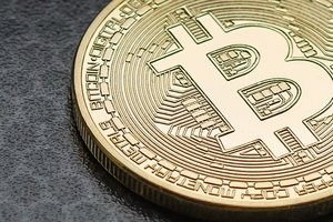 """""""Криптоинвесторы находятся на пороге крупнейшего бычьего ралли"""": аналитик предсказал будущее биткоина"""