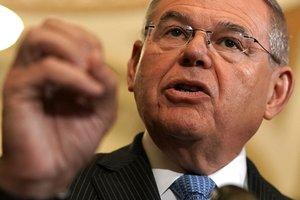 Американские сенаторы готовят новые санкции против России