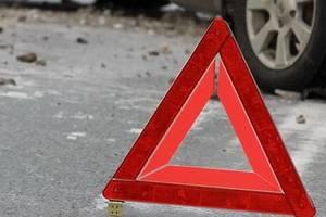 Смертельное ДТП в Черкассах: появились новые подробности и видео аварии
