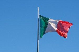 Глава МИД Италии не признает аннексии Крыма