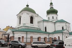 Киев глазами экспертов из Швейцарии: для комфортной жизни в столице нужно минимум 43 тысячи гривен в месяц