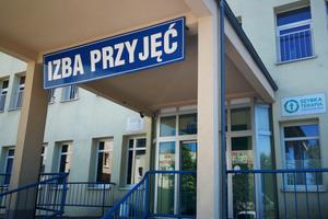 Не добро пожаловать в Польшу