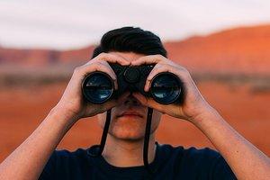Как перестать бояться своего будущего: девять важных советов