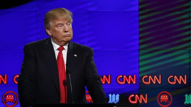 В съезде США задумали ввести санкции против Российской Федерации из-за «дела Скрипалей»