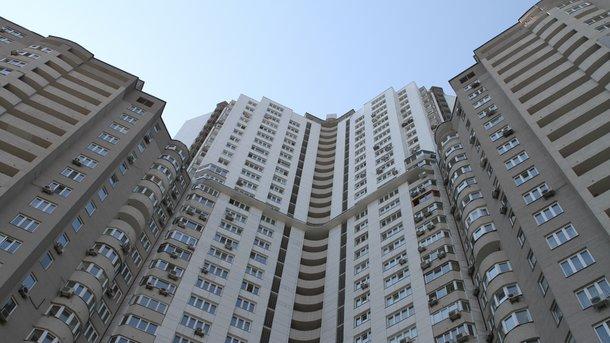 Вгосударстве Украина хотят урегулировать рынок арендного жилья