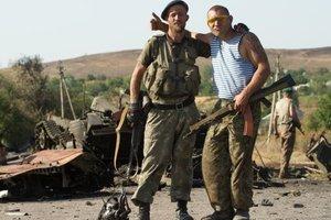Боевики на Донбассе устроили 34 обстрела и получили жесткий ответ