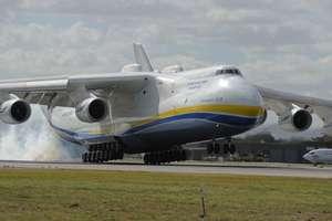 """Соглашение Boeing с """"Антоновым"""": стали известны подробности"""