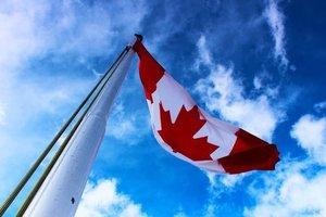 Правительство Канады: на Россию нужно давить