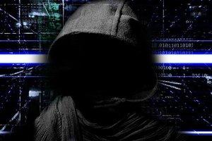 Российские хакеры атаковали немецкие медиакомпании