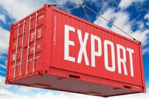 Рынок №1: Гройсман назвал количество украинских компаний, торгующих с ЕС