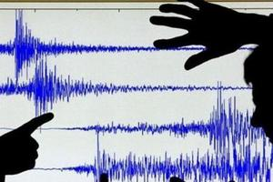Мощное землетрясение в Индонезии: число жертв возросло