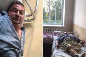 Депутату, устроившему смертельное ДТП во Львовской области, сообщили о подозрении