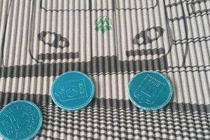 Два дня на обмен: где можно получить новые жетоны без доплаты