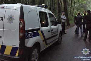 Жуткие подробности убийства 16-летней девушки: подозреваемый рассказал, за что убил бегунью