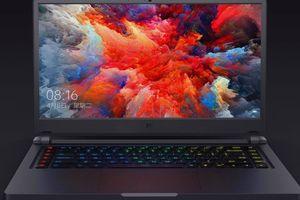 """Ноутбук Xiaomi """"разорвет"""" самый мощный MacBook Pro"""