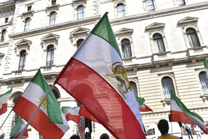 В Иране назвали условия возобновления переговоров с США