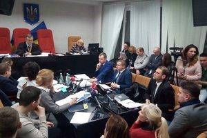Дело о смертельном ДТП в Харькове: появились неожиданные данные о важном свидетеле