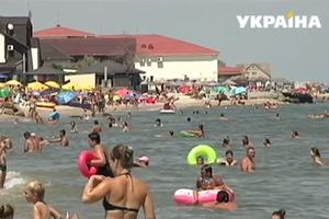 Эконом-отпуск в Бердянске: бюджетно отдохнуть предлагают на койко-местах с удобствами во дворе