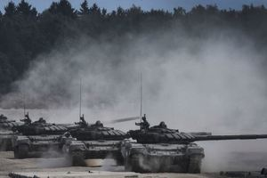 """""""Большая война еще будет"""": Бабченко дал неутешительный прогноз для Украины"""