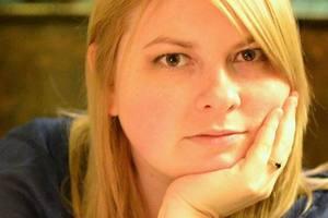 Нападение на советницу мэра в Херсоне: Луценко взял расследование дела под личный контроль