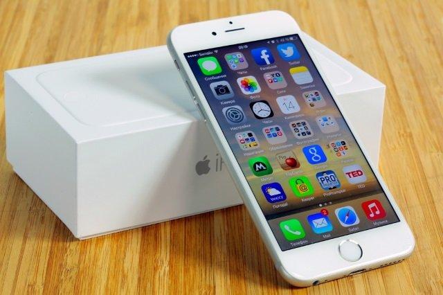 Huawei обогнала Apple попродажам телефонов (+ОПРОС)
