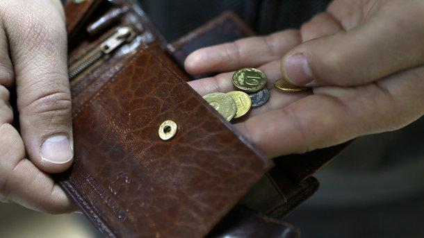 Министр финансов: денежных средств навыплаты пенсий хватит