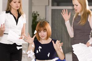 Пять обязательных вещей, которые нужно сделать после потери работы