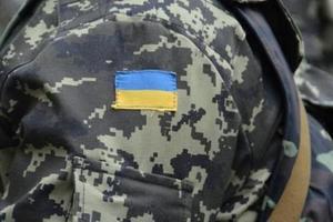 В Новомосковске солдат получил приговор за четырехлетнюю самоволку