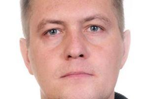 В России найден мертвым журналист