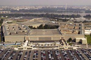 Сенат США одобрил оборонный бюджет на сумму более 700 млрд долларов