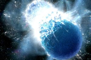 Во Вселенной обнаружена уникальная редкая молекула