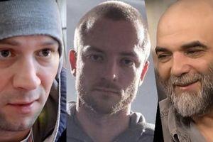 """Конфликт """"повара"""" Путина с Шойгу: военный эксперт назвал причину гибели российских журналистов"""
