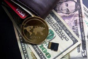 В США студент украл более 5 млн долларов в криптовалютах