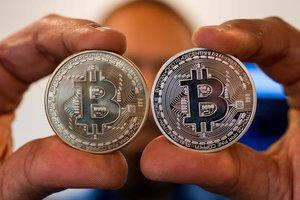 Причина обвала криптовалюты: что такое биткоин-ETF