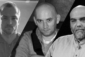 СМИ: российские журналисты, убитые в Африке, собирались снимать золотые прииски