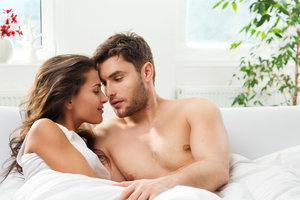"""Почему женщинам нравятся """"плохие парни"""" и как это изменить"""