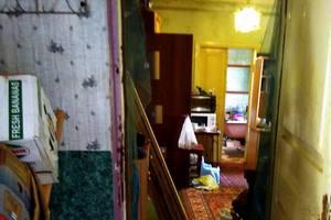 В Харьковской области мужчина поджег женщину