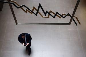 Еврозона под ударом: торговая война испортила деловой климат